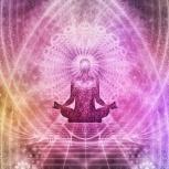 Пережить расставание. Психофизическая и духовная практика, Тюмень