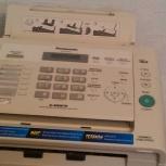 Факс Panasonic KX-FL-423, Тюмень