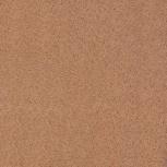 Линолеум Juteks  ,,3.5 м Рулон 010-065-420, Тюмень