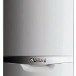Котел газовый Vaillant ecoTEC Plus VU INT IV 246/5, Тюмень