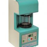 Галогенератор «Бризсоль-1» для соляной комнаты от производителя, Тюмень