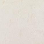 Керамогранит TR 01 40х40 полированный, Тюмень