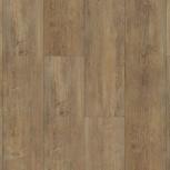 ПВХ плитка LG Hausys  Decotile RLW2706-E7 180x1200, Тюмень