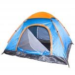 Палатка для охоты и рыбалки, Тюмень