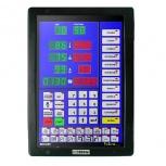 Контроллеры - пульты MIKSTER (Микстер) для пищевого оборудования, Тюмень