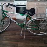 Дорожный велосипед stels navigator 360, Тюмень