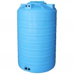 Бак для воды Aquatec ATV 500 Синий, Тюмень