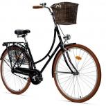 Велосипед городской  Аист Amsterdam (Минский велозавод), Тюмень