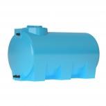 Бак для воды Aquatec ATH 500 С Поплавком Синий, Тюмень