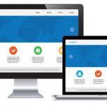 Создание сайтов под ключ || контекстная реклама, Тюмень