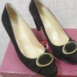 Продам туфли женские, Тюмень