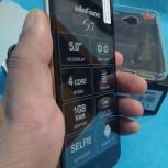 Ulefone S7 новый, Тюмень
