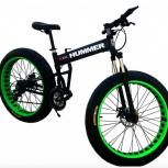 Новый Велосипед X-353, Тюмень