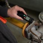 Обслуживание и ремонт бытового газового оборудования, Тюмень