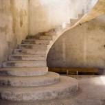Купить крыльцо, лестницы в Тюмени: металлические, бетонные, деревянные, Тюмень