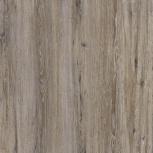Ламинат Kronostar 32/8 D1837 Дуб Кристал Темный, Тюмень