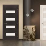 Установка дверей, Тюмень