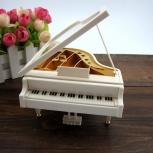 Уроки фортепиано и сольфеджио для всех желающих, Тюмень