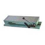 Плита магнитная 630х400 мм, Тюмень