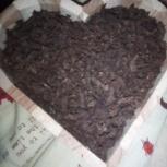 Продам Иван-чай - чёрный чай из соцветия, Тюмень
