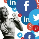 Администрирование групп в социальных сетях, Тюмень