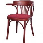 Венские деревянные стулья и кресла для ресторана., Тюмень
