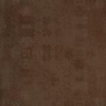 Керамогранит AL 03 60x60 непол., Тюмень