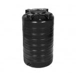Бак для воды Aquatec ATV-500 черный Миасское, Тюмень