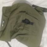 Рюкзак-вещмешок для охоты и рыбалки., Тюмень