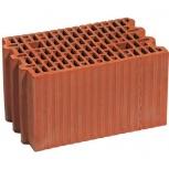 Теплая керамика недорого в ассортименте, Тюмень