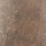 Керамогранит BL 05 30x60 матовый, Тюмень