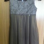Платье De Salitto, Тюмень