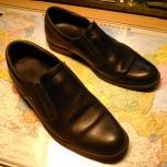 Туфли классика, Тюмень