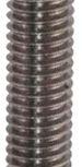 Болт 8х60 ISO 13918 приварной, Тюмень
