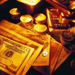 Оценка и Скупка монет, Продать монеты в Тюмени, Тюмень