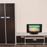 Модульная мебель модерн5, Тюмень