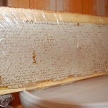 Мёд в сотах Курган, Тюмень