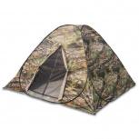 палатка летняя(автомат), Тюмень