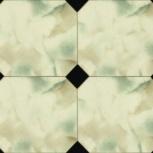 Линолеум Комитекс Лин  ,,1.5,3 м Рулон 010-144-097, Тюмень