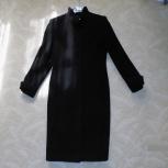 Пальто классическое, Тюмень