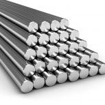 Арматура стальная А240 (А-I), ГОСТ 5781-82, 10 мм, Тюмень
