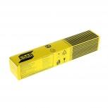Электроды ОК-46.00 ф 5,0х450 (6,6кг) ESAB, Тюмень