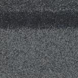 Коньково-карнизная черепица Shinglas Серый микс, 1, Тюмень