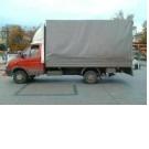 Вывоз и утилизация мусора, грузчики-24ч, Тюмень
