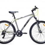 2017 Велосипед горный MTB  Аист 26-680 (Минский велозавод), Тюмень