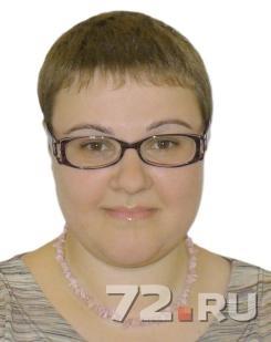 Репетитор английского языка тюмень частные объявления енисей работа ру красноярск свежие вакансии