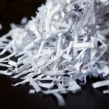 Бесплатное уничтожение документов!, Тюмень