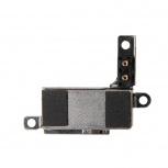 Вибромотор iPhone 6 Plus, Тюмень