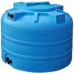 Бак для воды Aquatec ATV-200 Синий, Тюмень