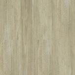 ПВХ плитка LG Hausys  Decotile Wolfram RLW1243 Дер, Тюмень